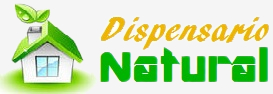 Dispensario Natural
