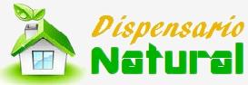 Dispensario Natural